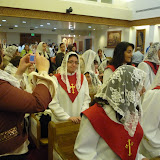 Chanters Ordination & Ecclesiastical Choir Blessing - March 30, 2009 - deacon_ordination_and_ecc_choir_blessing_4_20090330_1737795894.jpg