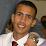 Abdelaziz MCHICHI's profile photo