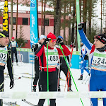 2014.02.09 Tartu Maratoni üritused Alutagusel - AS20140209KTMAR_035S.jpg