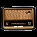oldradio2