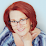 Jenn O'Tool's profile photo