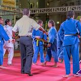 Subway Judo Challenge 2015 by Alberto Klaber - Image_102.jpg