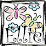 Elanor Graves's profile photo