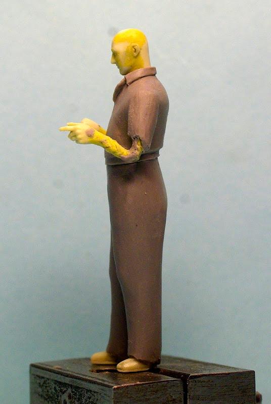 La sculpture de figurine ou comment j'y arrive - Page 2 _IGP5645