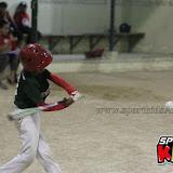 Hurracanes vs Red Machine @ pos chikito ballpark - IMG_7572%2B%2528Copy%2529.JPG