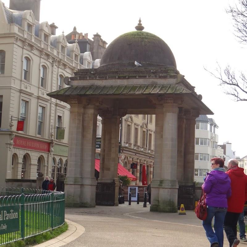 Brighton_104.JPG