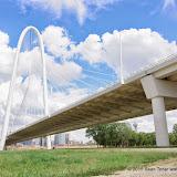 09-06-14 Downtown Dallas Skyline - IMGP2032.JPG
