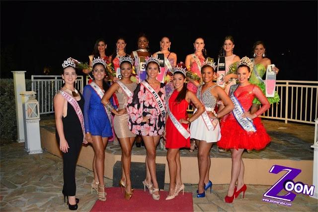 Miss Teen Aruba @ Divi Links 18 April 2015 - Image_117.JPG