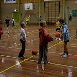 BasketbalClinicVanAris