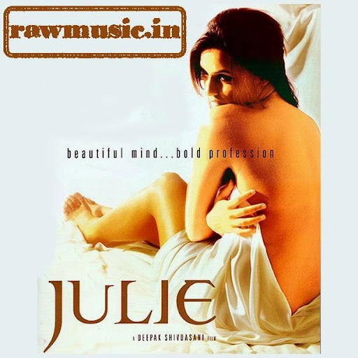 julie title song  mp3