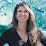 Angie D. Hills's profile photo