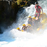 White salmon white water rafting 2015 - DSC_9962.JPG