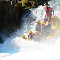 White salmon white water rafting 2015 - DSC_9962.JPG