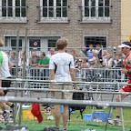 Brugge 2008 (19).JPG