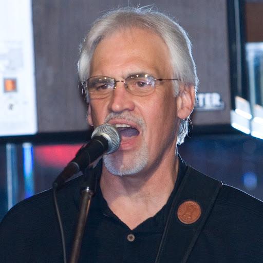 Mike Willman