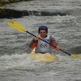 Ch France Canoe 2012 Descente Louviers - France%2BCanoe%2B2012%2BDescente%2B%2528105%2529.JPG