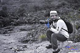 dieng plateau 5-7 des 2014 nikon 34