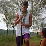 Campaments Estiu Cabanelles 2014 - IMG_0311.JPG