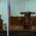 Суд над Кочаряном состоится 4 мая