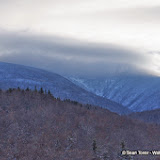 Vermont - Winter 2013 - IMGP0574.JPG