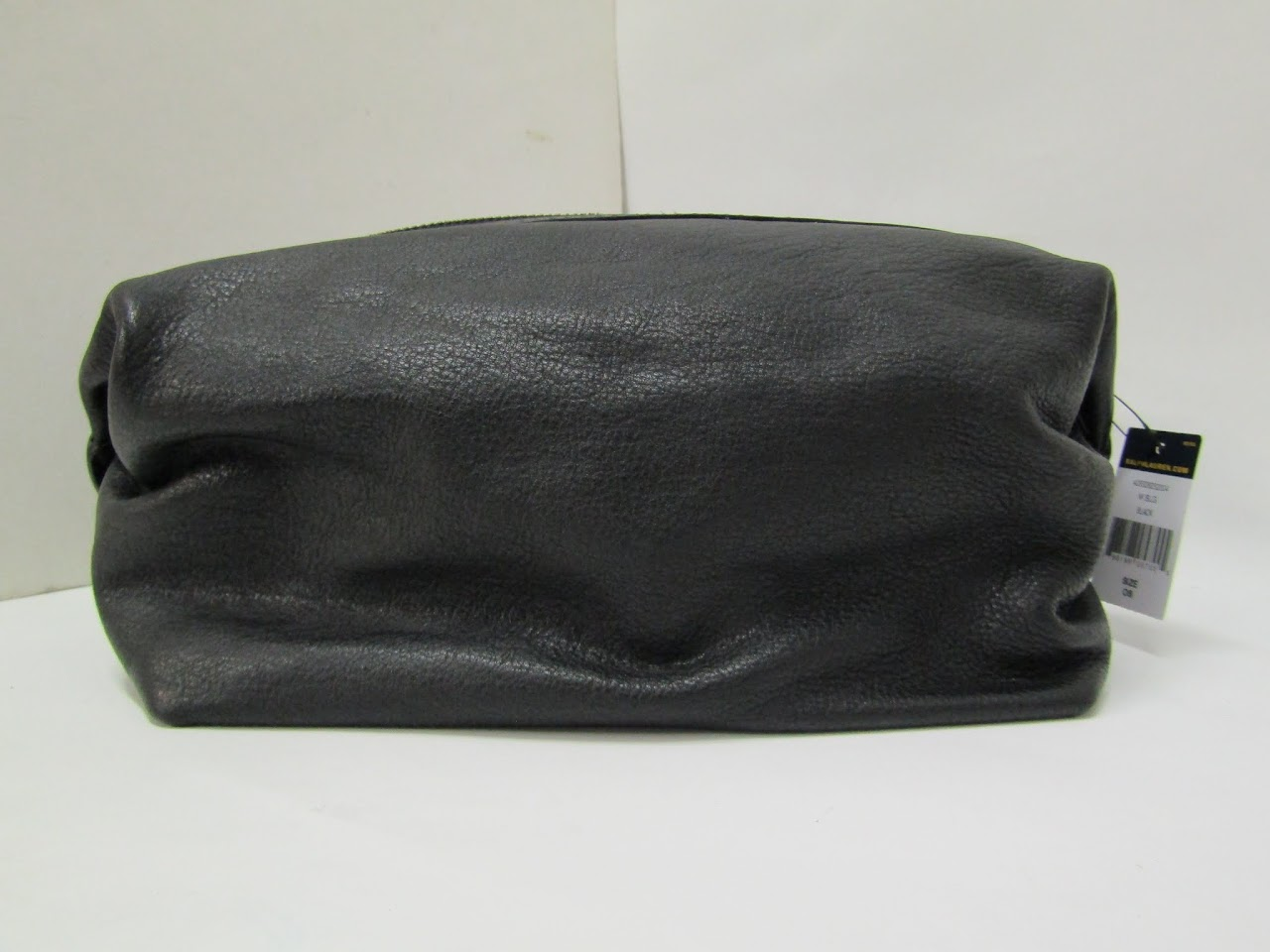 Polo Ralph Lauren Toiletry Bag
