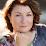 Deb Lange's profile photo