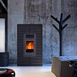 MCZ samostojeće peći na drva - CITY.jpg
