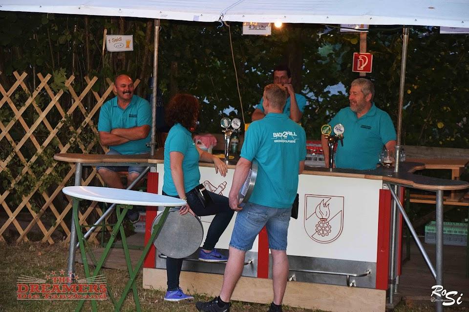 Bergfest Grosswolfgers Web (12 von 111).JPG
