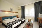 Фото 10 Aska Kleopatra Beste Hotel