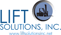 http://www.liftsolutionsinc.net/