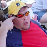 Kickball 24 Hour Game 2005 - DSC05962.JPG