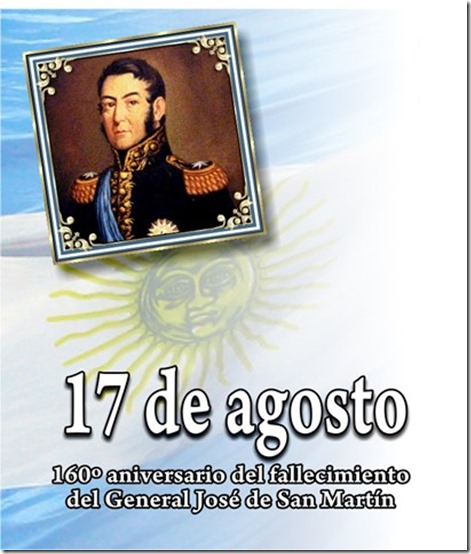 General San-Martin-  (25)