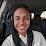 Chantel Columna's profile photo
