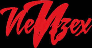 Newszex