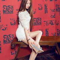 LiGui 2015.05.27 网络丽人 Model 语寒 [33P] 000_7384.jpg