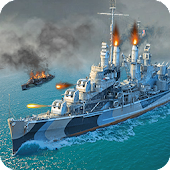 Pirate: Warships