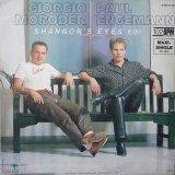 Giorgio Moroder & Paul Engemann - Shannon's Eyes