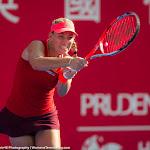 Angelique Kerber - 2015 Prudential Hong Kong Tennis Open -DSC_5165.jpg