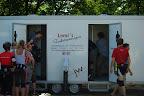 NRW-Inlinetour-2010-Freitag (176).JPG