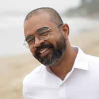 Sriram Hariharan's avatar