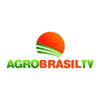 Logo Agro Brasil TV