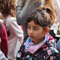 Excursió canalla fi de temporada PortAventura 06-12-2015 - 2015_12_06-Excursi%C3%B3 fi de temporada canalla a PortAventura-15.jpg