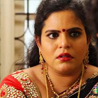 Guntur Talkies Supporting Characters
