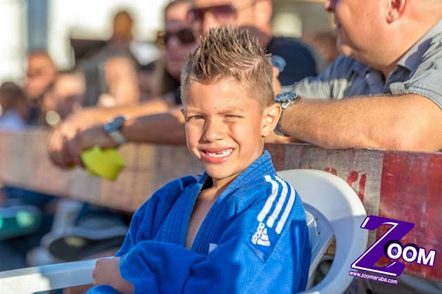 Subway Judo Challenge 2015 by Alberto Klaber - Image_137.jpg