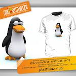 Пінгвін_p.jpg