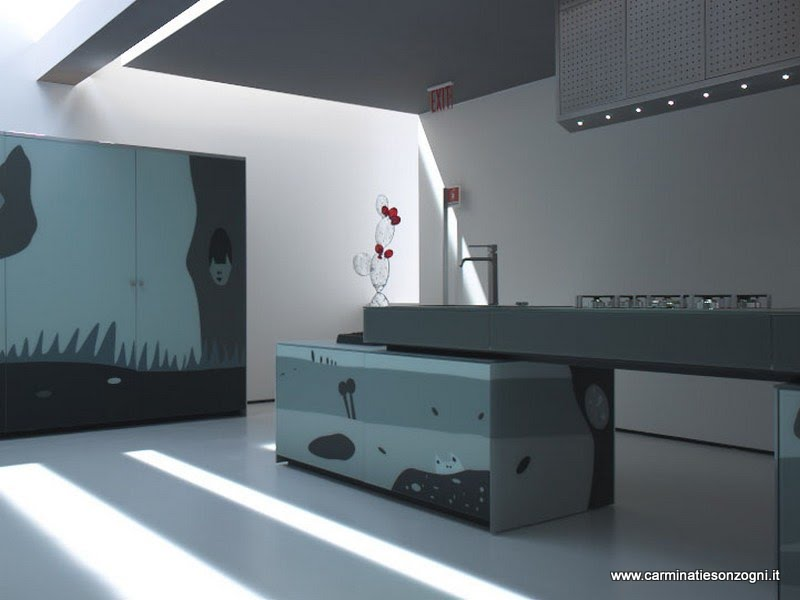 cucina valcucine mod. artematica vitrum arte 1 .jpg