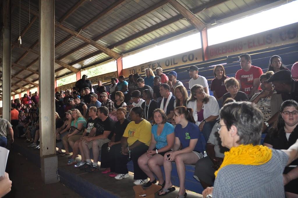 UACCH Graduation 2012 - DSC_0049.JPG