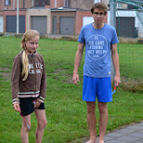 Back to the Future - Kabouterkamp 2014 - DSC_0941.JPG
