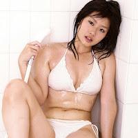 [DGC] 2007.12 - No.523 - Airi Hirose (広瀬愛梨) 054.jpg