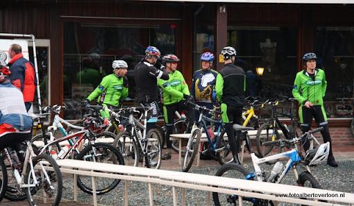 ATB toertocht Toerklub Overloon 15-01-2012 (8).JPG